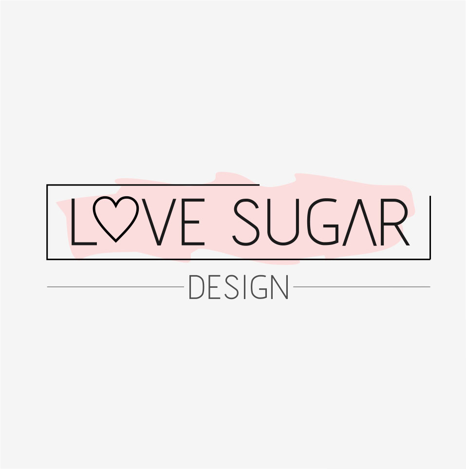 06_love sugar design