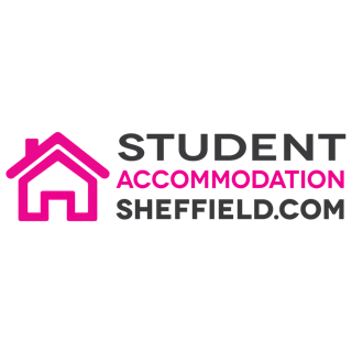 08_student accommodation sheffield